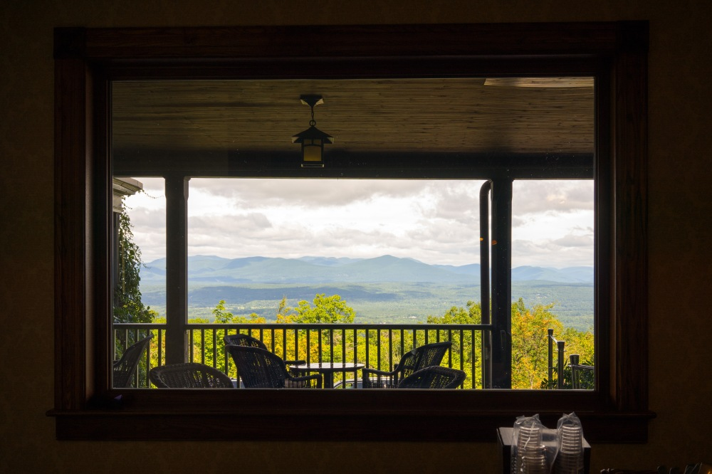 201608_EMM_Mohonk_balconies_windows-7203