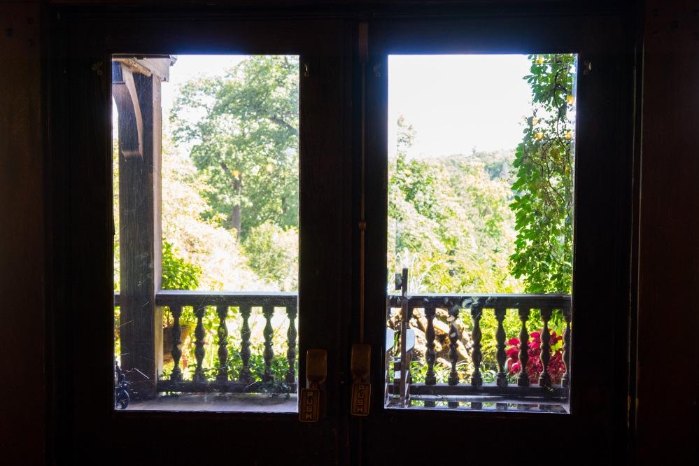 201608_EMM_Mohonk_balconies_windows-7213
